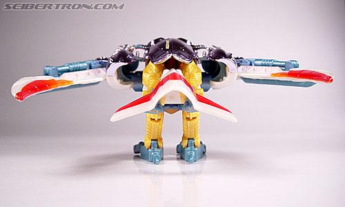 Transformers Beast Wars Metals Airazor (Image #10 of 92)