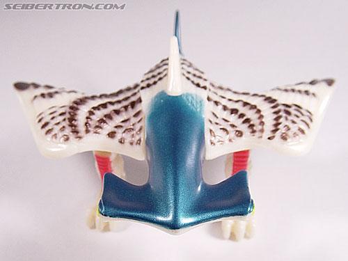 Transformers Beast Wars Metals Air Hammer (Image #2 of 69)