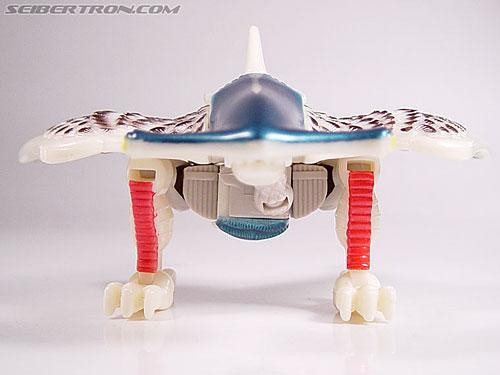 Transformers Beast Wars Metals Air Hammer (Image #3 of 69)