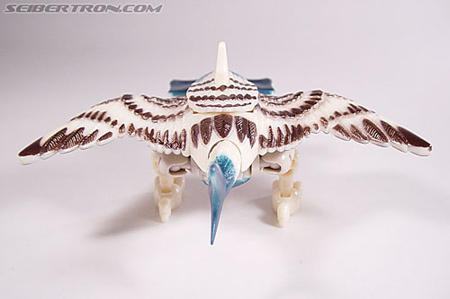 Transformers Beast Wars Metals Air Hammer (Image #10 of 69)