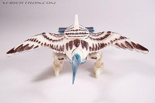 Transformers Beast Wars Metals Air Hammer (Image #10 of 69)