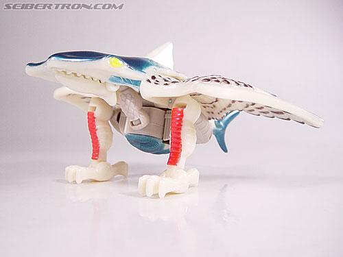 Transformers Beast Wars Metals Air Hammer (Image #15 of 69)