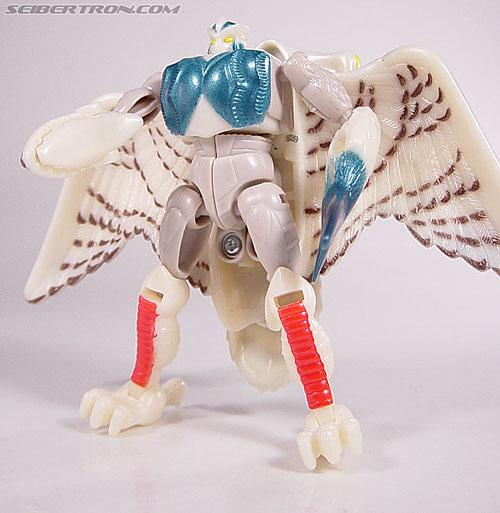 Transformers Beast Wars Metals Air Hammer (Image #39 of 69)