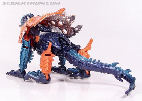 Transformers Beast Wars Metals Iguanus (Image #7 of 63)