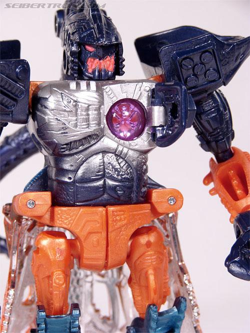 Transformers Beast Wars Metals Iguanus (Image #31 of 63)