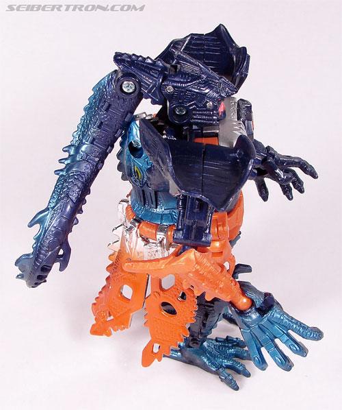 Transformers Beast Wars Metals Iguanus (Image #35 of 63)