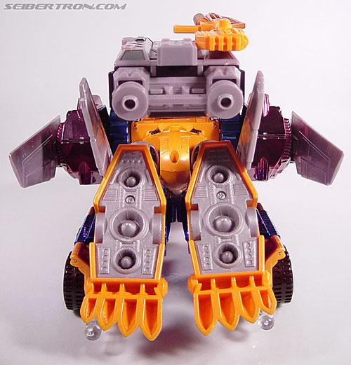 Transformers Beast Wars Metals Optimal Optimus (Image #38 of 109)