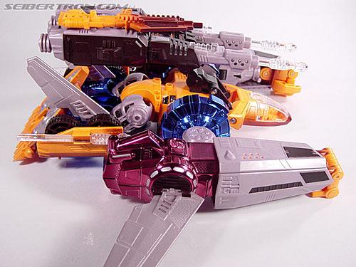 Transformers Beast Wars Metals Optimal Optimus (Image #52 of 109)