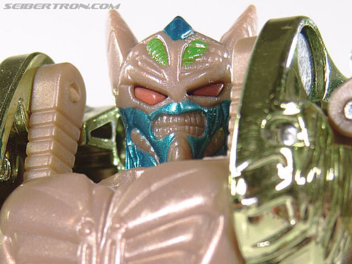 Beast Wars Metals Ramulus gallery