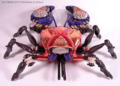 Transformers Beast Wars Metals Rampage (Image #33 of 163)