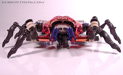 Transformers Beast Wars Metals Rampage (Image #34 of 163)