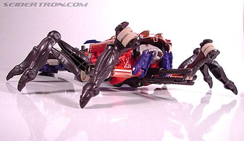 Transformers Beast Wars Metals Rampage (Image #35 of 163)