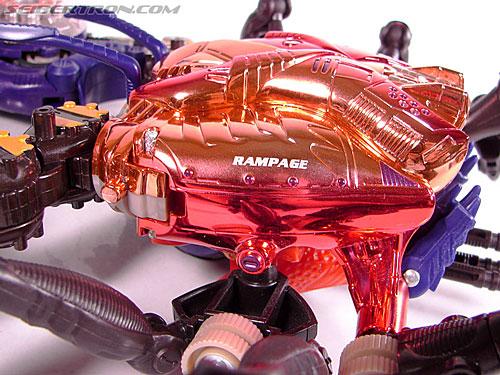 Transformers Beast Wars Metals Rampage (Image #36 of 163)