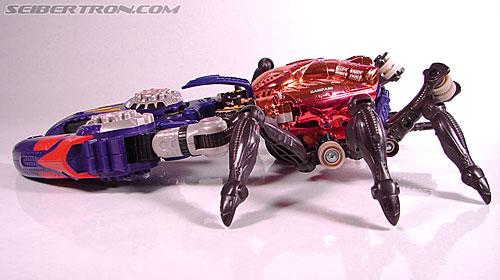 Transformers Beast Wars Metals Rampage (Image #37 of 163)