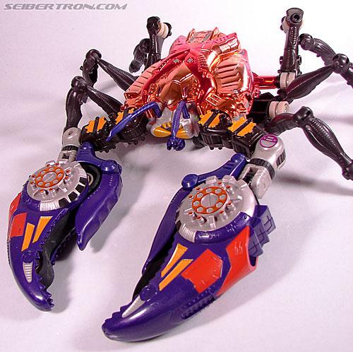 Transformers Beast Wars Metals Rampage (Image #40 of 163)