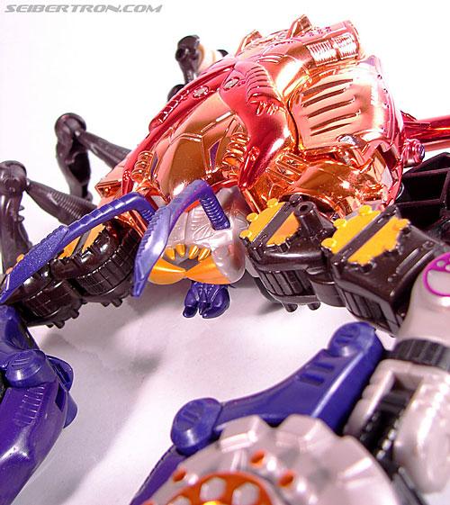 Transformers Beast Wars Metals Rampage (Image #41 of 163)