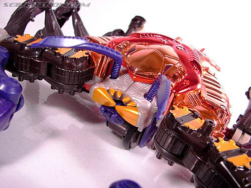Transformers Beast Wars Metals Rampage (Image #42 of 163)