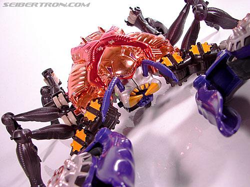 Transformers Beast Wars Metals Rampage (Image #49 of 163)