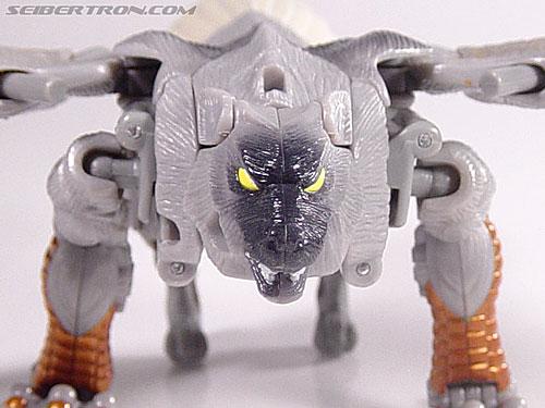 Transformers Beast Wars Metals Silverbolt (Image #3 of 56)