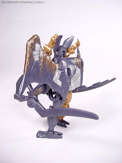 Transformers Beast Wars Metals Sonar (Image #19 of 31)