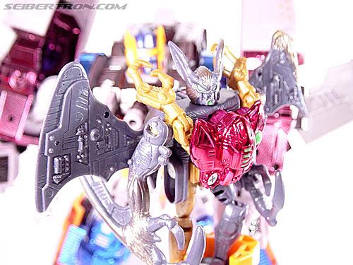 Transformers Beast Wars Metals Sonar (Image #29 of 31)