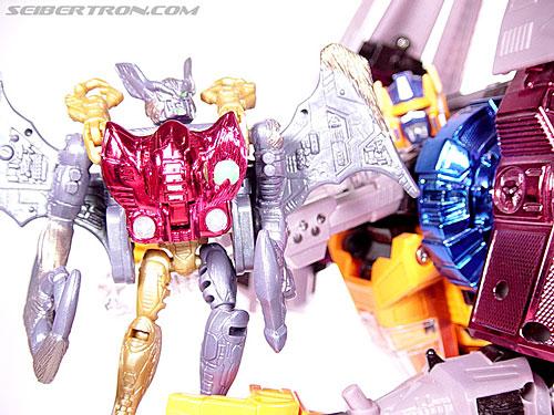 Transformers Beast Wars Metals Sonar (Image #31 of 31)