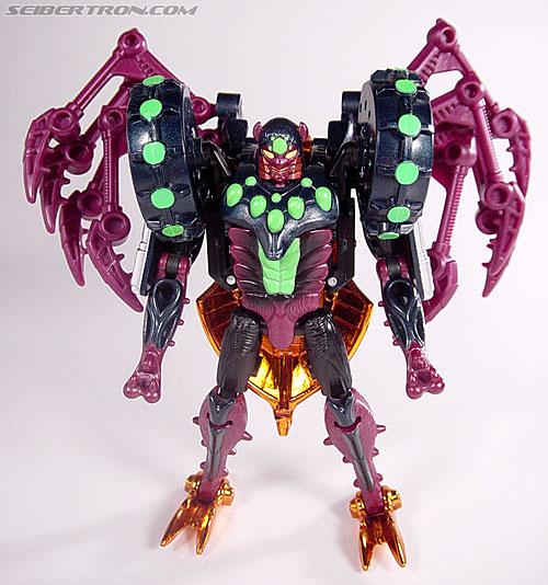 Transformers Beast Wars Metals Tarantulas (Tarans) (Image #32 of 53)