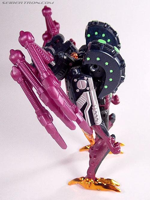 Transformers Beast Wars Metals Tarantulas (Tarans) (Image #36 of 53)