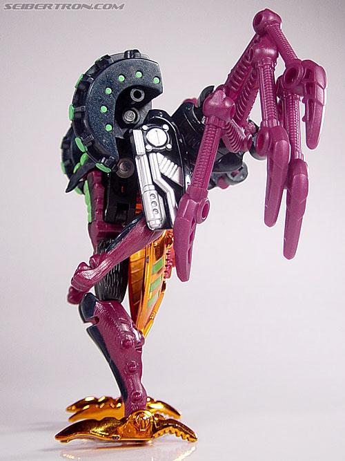 Transformers Beast Wars Metals Tarantulas (Tarans) (Image #40 of 53)