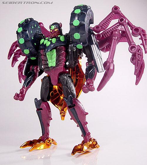 Transformers Beast Wars Metals Tarantulas (Tarans) (Image #41 of 53)