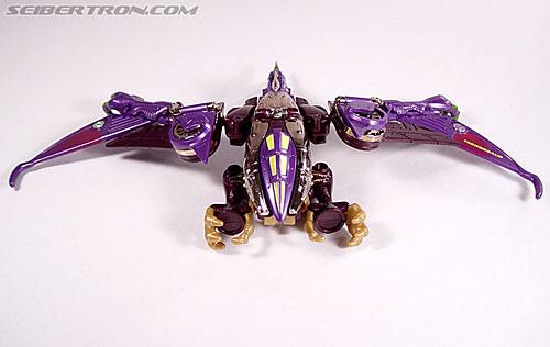 Transformers Beast Wars Metals Terrorsaur (Image #6 of 94)