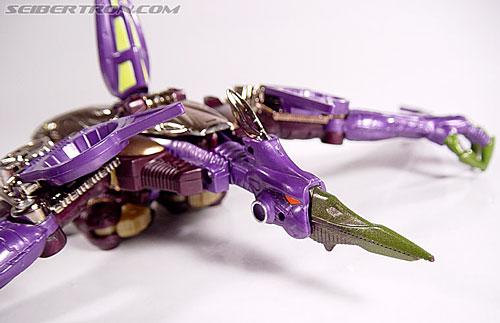 Transformers Beast Wars Metals Terrorsaur (Image #20 of 94)