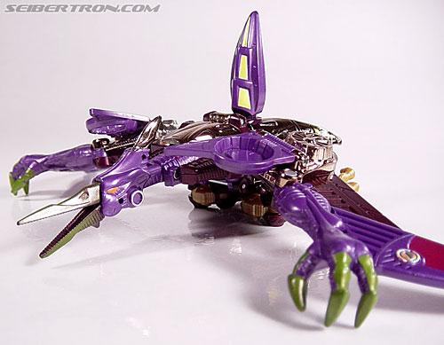 Transformers Beast Wars Metals Terrorsaur (Image #28 of 94)