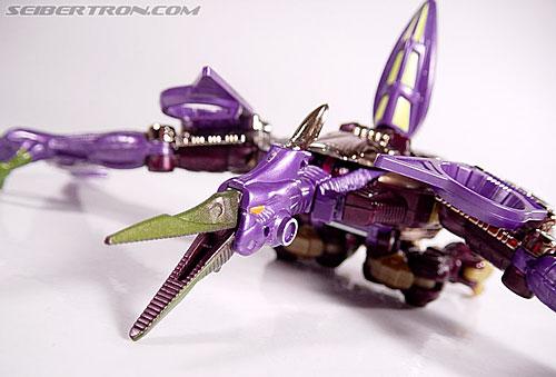 Transformers Beast Wars Metals Terrorsaur (Image #30 of 94)