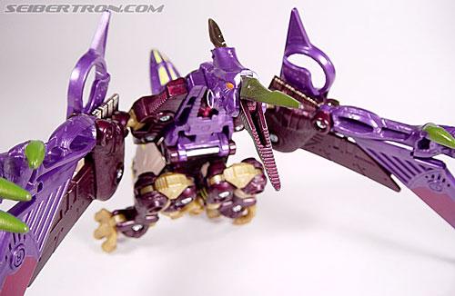 Transformers Beast Wars Metals Terrorsaur (Image #35 of 94)