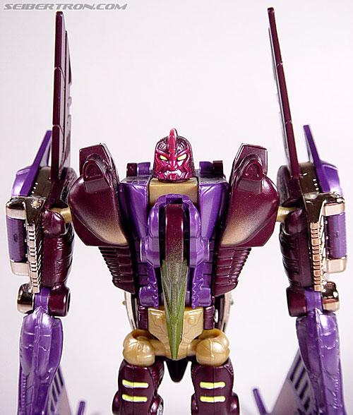 Transformers Beast Wars Metals Terrorsaur (Image #40 of 94)