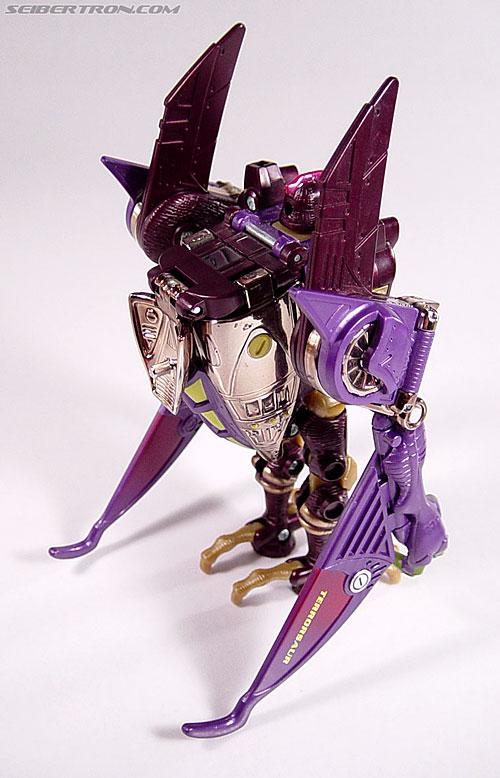 Transformers Beast Wars Metals Terrorsaur (Image #45 of 94)