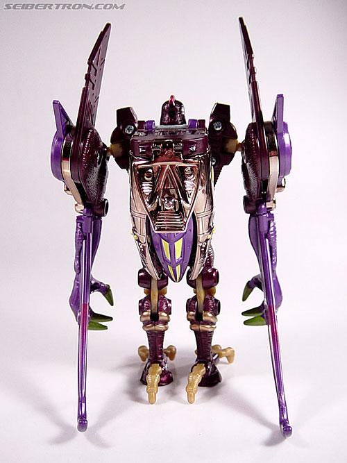 Transformers Beast Wars Metals Terrorsaur (Image #46 of 94)