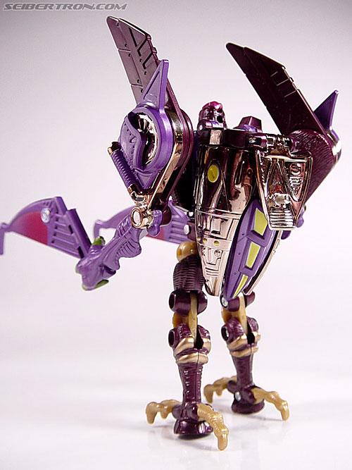 Transformers Beast Wars Metals Terrorsaur (Image #48 of 94)