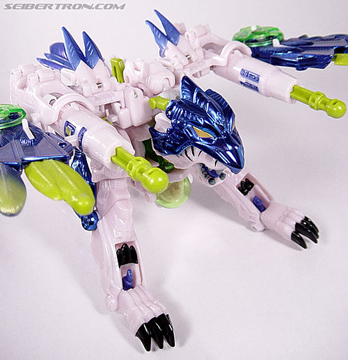 Transformers News: Top 5 Best Non Screen Accurate Transformers Toys