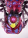 Beast Wars Metals Blackarachnia - Image #19 of 85