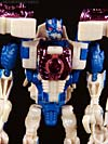 Beast Wars Metals Dinobot 2 - Image #31 of 90