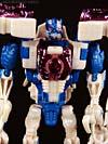 Beast Wars Metals Dinobot 2 - Image #31 of 90