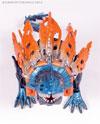 Beast Wars Metals Iguanus - Image #1 of 63