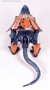 Beast Wars Metals Iguanus - Image #6 of 63