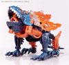 Beast Wars Metals Iguanus - Image #9 of 63