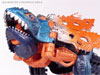 Beast Wars Metals Iguanus - Image #11 of 63
