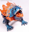 Beast Wars Metals Iguanus - Image #15 of 63