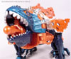 Beast Wars Metals Iguanus - Image #16 of 63