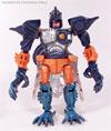 Beast Wars Metals Iguanus - Image #25 of 63